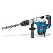 Bosch Boorhamer sds max GBH 5-40 DCE 0611264000