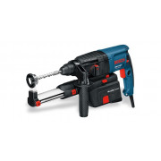 Bosch Boorhamer GBH 2-23 REA met afzuiging 0611250500