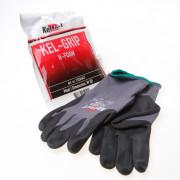 Handschoenen kel-maxgrip