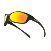 Bolle Veiligheidsbril nylon montuur
