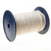 Terpo Sisal touw 10mm