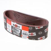 Kelfort Schuurband 75 x 533mm K120