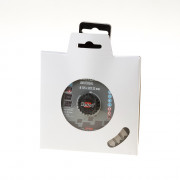 Kelfort Diamantzaagblad premium universeel 125mm