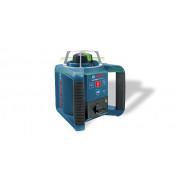 Bosch Rotatielaser GRL 300 HVG IP54 0601061700