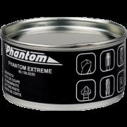 Phantom Extreme Snijpasta 250 gram