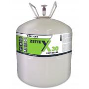 Zettex Spraybond X30 Universal 18,9 kg