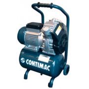 Contimac Compressor CM240/10/10 WF 20252
