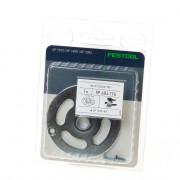 Festool Kopieerring KR-D 13,8mm voor OF900 484176
