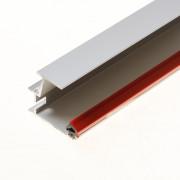 Luvema Aanslagprofiel 25-10h B3.3.Geannodiseerd binnendraaiend raam