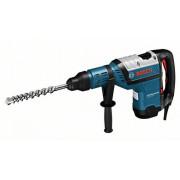 Bosch Boor/breekhamer sds-max GBH 8-45D 0611265100
