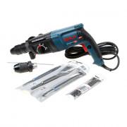 Bosch Boorhamer GBH2-26F 06112a4002
