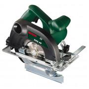 Bosch Cirkelzaag PKS 40 met koffer 0603328060