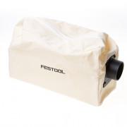 Festool Stofzak SB-HL voor HL 850 484509