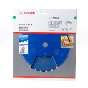 Bosch Cirkelzaagblad 24 tanden Wood ABT 190 x 30 x 2.6mm
