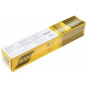 Laselektrode Wolfraam gold tip 2.4mm
