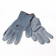 Artelli Handschoen nitril gecoat maat L(9)