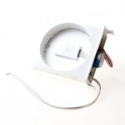Duco Sensorless Regelklep-25m³/u
