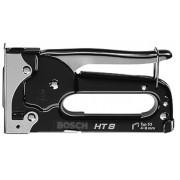 Bosch Handtacker ht8