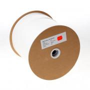 Bloem PE-spatieband op haspel grijs 500 meter 10 x 1mm