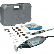 Bosch Dremel 3000JP 1-25 EZ met 25 accessoires f0133000jp