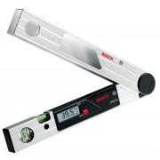 Bosch Hoekmeter DWM 40 L 0601096603