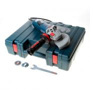 Bosch Haakse slijpmachine GWS 13-125CI 060179e003