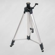 Statief aluminium p150il 53-150/30cm 520038