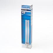 Philips PLS 2-pins energiearm 9W
