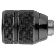 """Bosch Snelspan boorhouder 13mm bereik 1/2"""" x 20 2608572105"""
