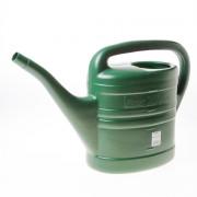 Gieter groen 10l