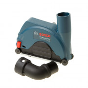Bosch Stofafzuigkap GDE 115/125 fc t 1600a003dk