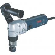 Bosch Knabbelschaar GNA zaagcapaciteit 3.5mm 0601533103