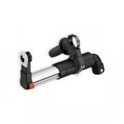 Bosch Stofafzuigtelescoop GDE 16 sds-plus 1600a0015z