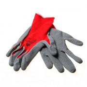 Artelli Handschoen pro-fit rood maat XL(10)