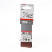 Bosch schuurbandsets 40x303