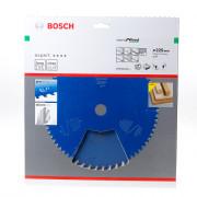 Bosch Cirkelzaagblad 48 tanden Wood ABT 225 x 30 x 2.6mm