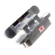 Argenta NEO-L7 mat chroom RF60 70000134