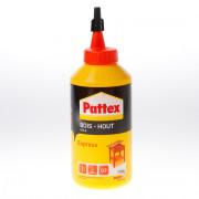 Pattex houtlym D2 750 gram