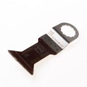 Fein Zaagmes universeel BIM 44mm x 60mm