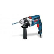 Bosch Klopboormachine met snelspanner GSB16RE 060114E500