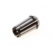 Dewalt Spantang 8mm DW624/625E/629 DE6274-XJ