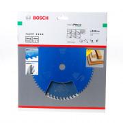 Bosch Cirkelzaagblad 48 tanden Festo Wood ATB 160 x 20 x 2.2mm