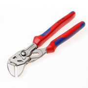 """Knipex Sleuteltang 35mm 3/8"""""""