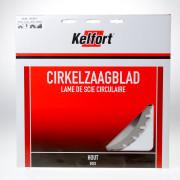 Kelfort Cirkelzaagblad hardmetaal 28 tanden WS/B-LWZ diameter 300 x 3.2 x 30mm