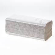 Kelfort Vouwhanddoekjes 1 laags pak van 5000 doekjes