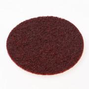 3M Schuurschijf roodbruin SC-DH diameter 115mm