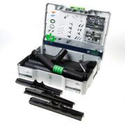 Festool Reinigingsset D 27 / D 36 K-RS-Plus 497697
