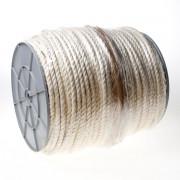 Terpo Sisal touw 12mm
