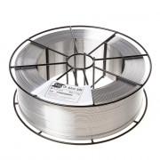 Co-2 lasdraad aluminium 1.2mm 7kg
