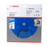 Bosch Cirkelzaagblad 56 tanden Aluminium HLTCG 190 x 30 x 2.6mm
